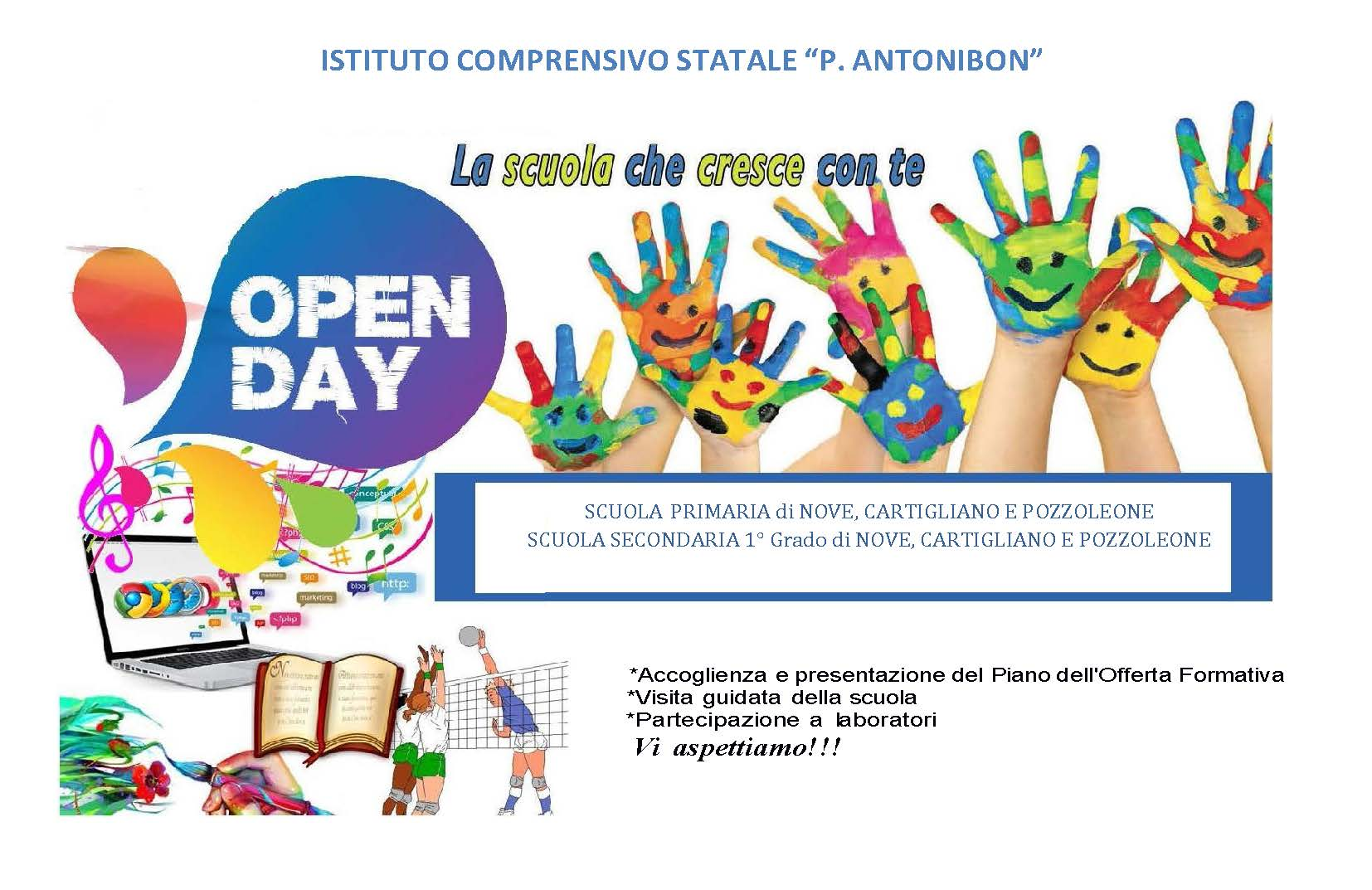 Open-day-2020-21_Pagina_1
